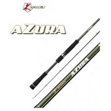 Спиннинг Zetrix Azura AZS-702MH