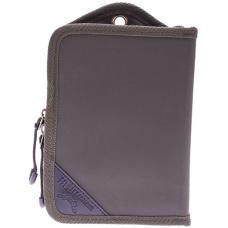Кошелек для приманок Nories Field wallet NS-02 (WIDE) KHAKI