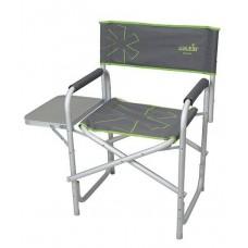 Кресло рыбацкое складное Norfin VANTAA (max100кг) / NF Alu