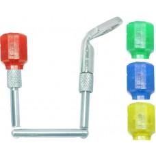 Сигнализатор Prologic C.O.M. Micro Bite Indicator Kit