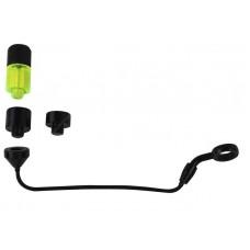 Набор сигнализаторов Prologic Chubby Hang Indicator Set 4 Rods