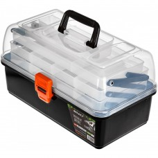 Ящик Select Tackle Box SLHS-305 36.8х21.4х20cm