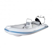 Лодка Amigo Rib 510 V