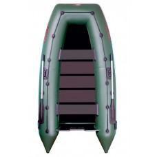 Лодка моторная Сatran С-310L
