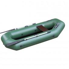 Гребная лодка Elling Навигатор-222 М