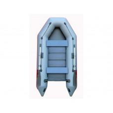 Моторная лодка Elling Форсаж-330 (слань-коврик)