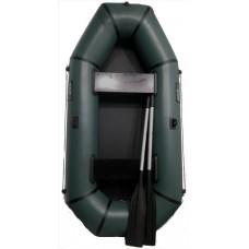 Гребная лодка GRIF GH-240