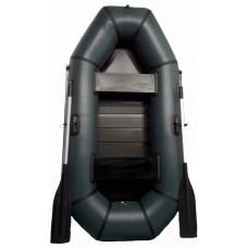 Гребная лодка GRIF GH-250LS