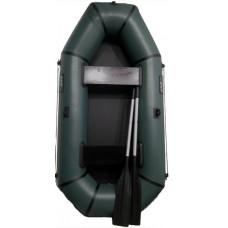 Гребная лодка GRIF GH-250