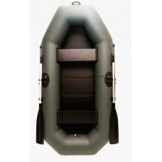 Гребная лодка GRIF GA-250