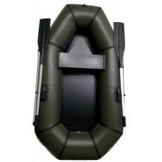 Гребная лодка GRIF GL-210L