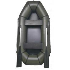 Гребная лодка GRIF GL-240