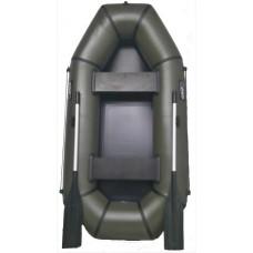 Гребная лодка GRIF GL-250