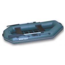 Надувная гребная лодка Sport Boat Laguna L 280 LS