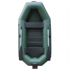 Надувная гребная лодка Sport Boat Cayman C 300 LSТ