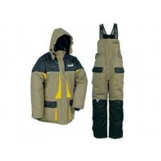 Костюм зимний Norfin ARCTIC -25 °