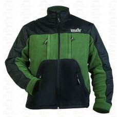 Куртка от костюма флисового Norfin POLAR LINE 2