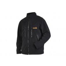 Куртка мембранная ветронепродуваемая Norfin STORMLOCK