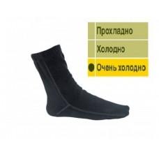 Носки Norfin Comfort