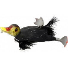 Воблер Savage Gear 3D Suicide Duck 105F 28.0g #03 Coot