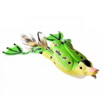 Воблер Savage Gear 3D Hollow Duckling weedless 75mm 15g 02-Fruck
