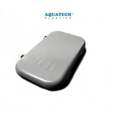 Коробка Aquatech 2100 с мягким вкладышем