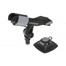 Держатель удилища с набором для установки на надувной борт (Ht213+FMp225) HTp225