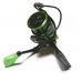 Катушка безынерционная Feeder Concept PILOT 7 (400g/ 5,1:1/ 6+1) 5000FD