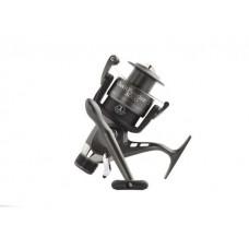 Катушка с бетрайннером Salmo Sniper BAITFEEDER 1 (445g/ 5,2:1/ 1п.)6000BR