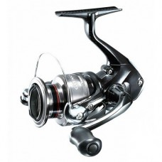 Катушка Shimano 18 Catana 4000 FD 2+1BB