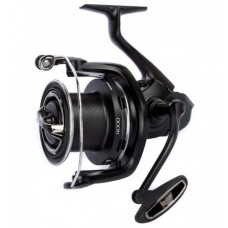 Катушка Shimano Power Aero 14000 XTB 8+1BB