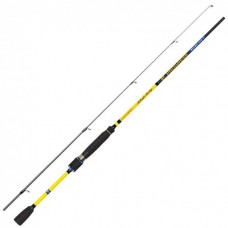 "Спиннинг Lucky John Progress MICRO JIG 7  2-7/2.12(6'11"")"