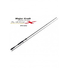 Спиннинг Major Craft MS-X MXC-692MH