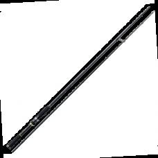 Спиннинг Major Craft N-One NSL-782ML/KR