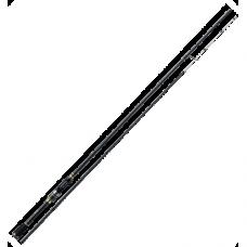 Спиннинг Major Craft N-One Seabass NSS-892ST