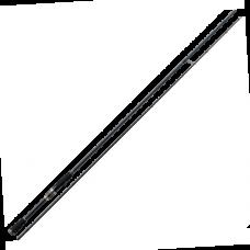 Спиннинг Major Craft N-One NSL-S732UL