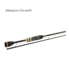 Спиннинг Major Craft New Crostage Mebaru CRX-S792UL