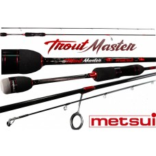 Спиннинг METSUI TROUT MASTER 682L 1.5-10 g