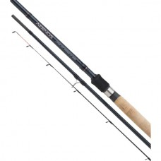 Удилище фидерное Shimano Aernos Winckle Picker 2.40m max 40g