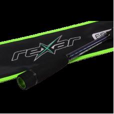 Спиннинг ZEMEX REXAR Casting C-792MH 8-32 g